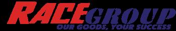 Race Group Comfortable Sportswear in Australia