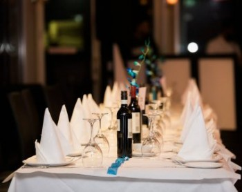 Make Your Event Stand Out with Unique Function Venues in Melbourne