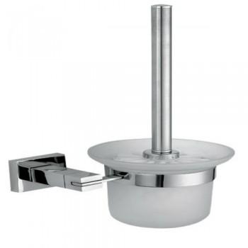 Modern Toilet Brush By Velo