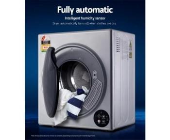 Buy Washer Dryer Combo Online Now
