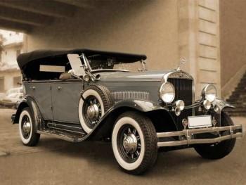 Cash for Cars Ringwood | Get Instant Cas