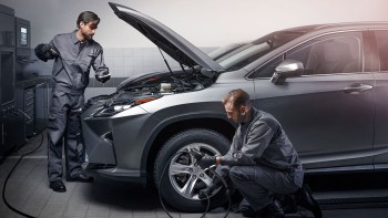 Affordable Car Repairs in Epping - North