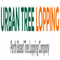 Urban Tree Lopping