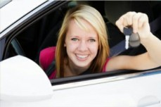 Affordable Driving School in Carnegie