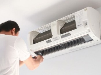 Commercial Air Conditioning Repair | 040