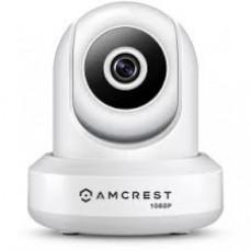 Outdoor Ip Cameras