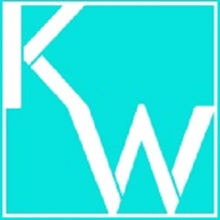 Kims Websites