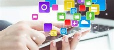 Develop a Mobile App in Android Nd IOS