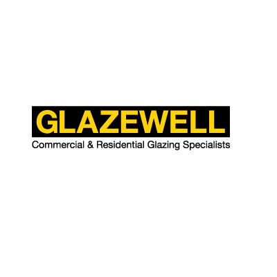 Glazewell