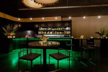 Function Room Hire Melbourne - Lieux