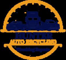 Car Removal Service Provider In Perth