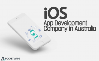iPhone App Development Services in your