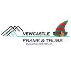 Newcastle Frame  ...
