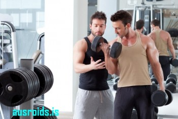 Looking For Steroids? Buy Steroids With