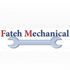 Fateh Mechanical Works