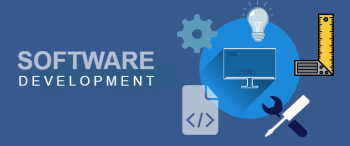 How to Choose Best Software Development