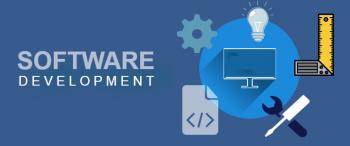 How to Choose Best Software Development