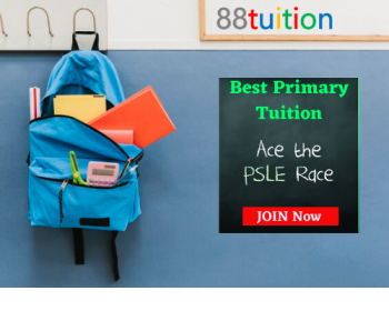Best Science Tuition - Singapore