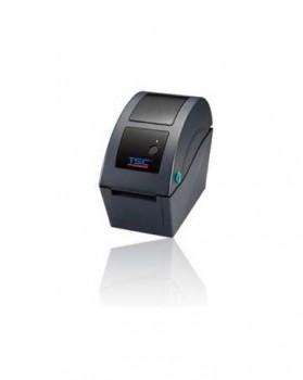 Buy TSC-TDP-225 Thermal Label Printer