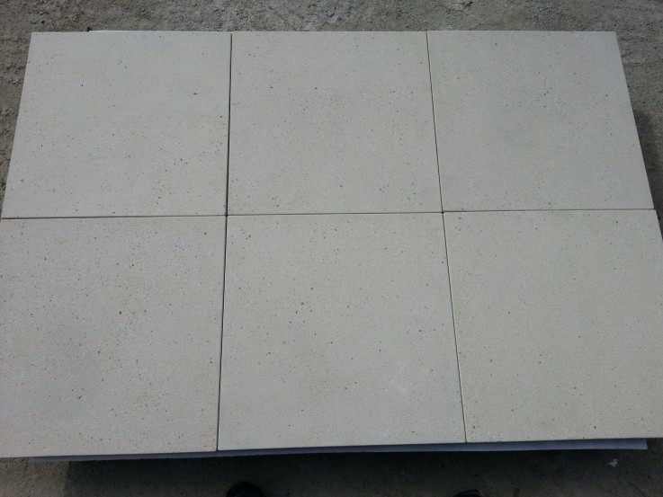 Reliable Concrete Suppliers in Melbourne: Call Now