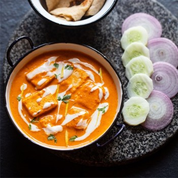 Get 5% off Flames of India,Use Code OZ05