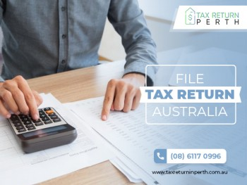 Want To Know What Tax Return Account Is?