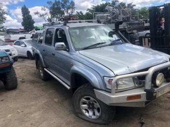 Cash for Junk Cars Karana Downs| Sell An
