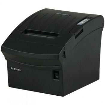 Buy Bixolon SRP350III Th Receipt Printer