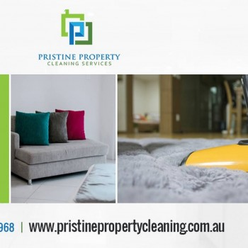 Soiled Upholstered Furniture? Call Upholstery Cleaning in Melbourne
