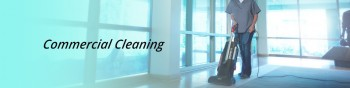 Office Carpet Cleaning services in Markham