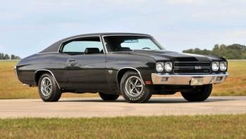 Cash for Junk Cars Lowood – One Stop Des