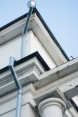 Affordable & Professional Guttering Services Geelong - LPG