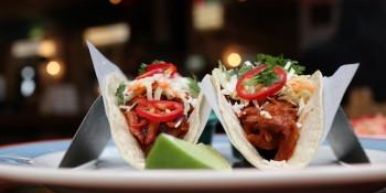 Get 20% off Taco Bill Mexican Restaurant