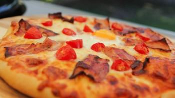 Get 5% off Pizza Minded,Use Code OZ05