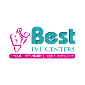 11 Best IVF Centers in Hyderabad   Free Consultation in Top IVF Centres️️