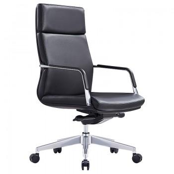 Vantage Designer High Back Chair