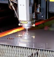 Get Metal Fabrication in Melbourne at Reasonable Price - FORM2000