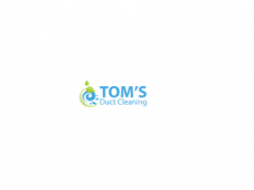 Toms Duct Cleaning Mordialloc