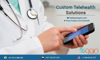 Look out for the best telehealth software system services
