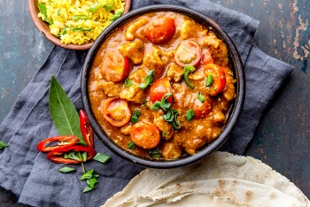 Get 15% off  Royal India-Woodville