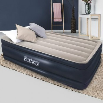 Bestway Air Bed – Single Size