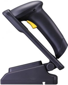Buy CipherLab 1500P USB Barcode Scanner