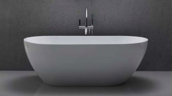 Renovate Your Interior with Modern Baths Cheap Tiles in Perth