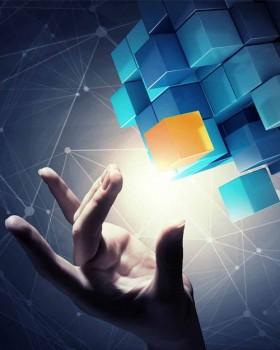 Blockchain Software Development Companies Australia