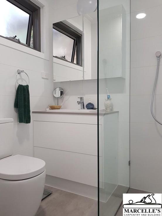Thinking of Bath ...