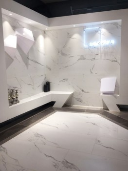 Buy Premium Quality Porcelain Tiles in Perth! Check Details Here!