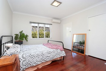 Property management south Brisbane