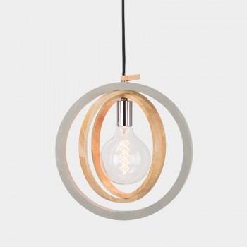 Contemporary Pendant Lights to Outgrow