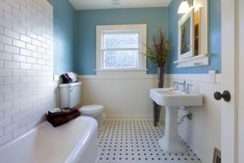 Kitchen & Bathroom Renovators Melbourne