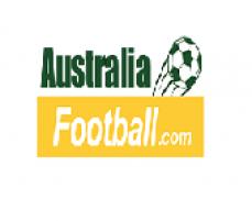 Australia Football Results